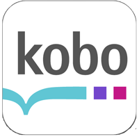 Welcome to the Army on Kobo