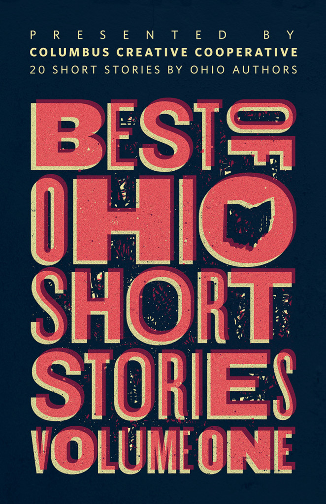 Best of Ohio Short Stories